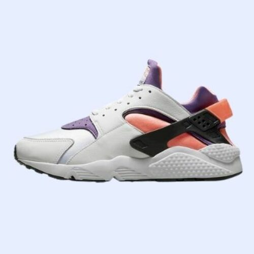 Nike Huarache History Guide: Everything You Need to Know