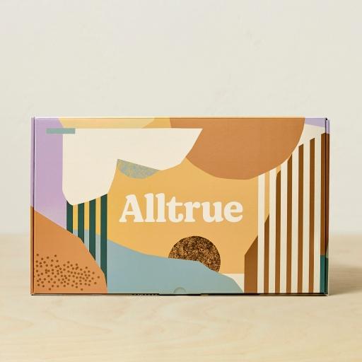 My AllTrue (Causebox) Reviews –Is it Worth It?