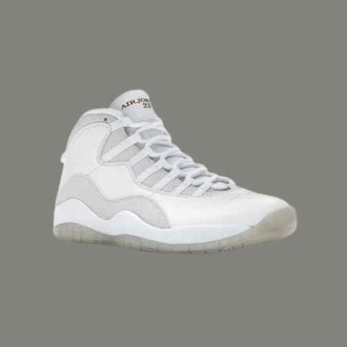 OVO Jordan 10 Review: The Hypebeast Shoe for the Greatest