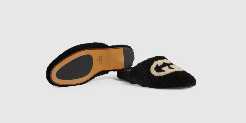 21 Best Slippers for Men to Put on Your Wishlist