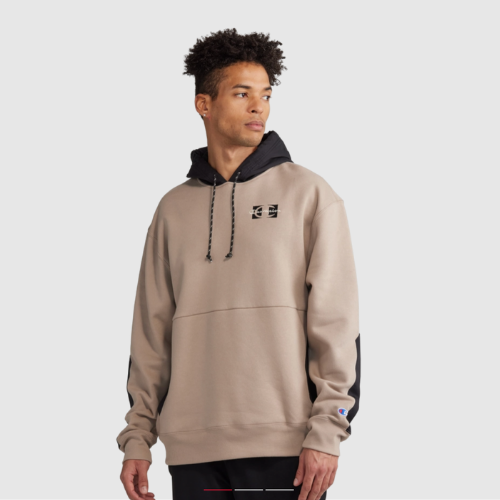 22 Best Hoodies for Men You Need in Your Closet