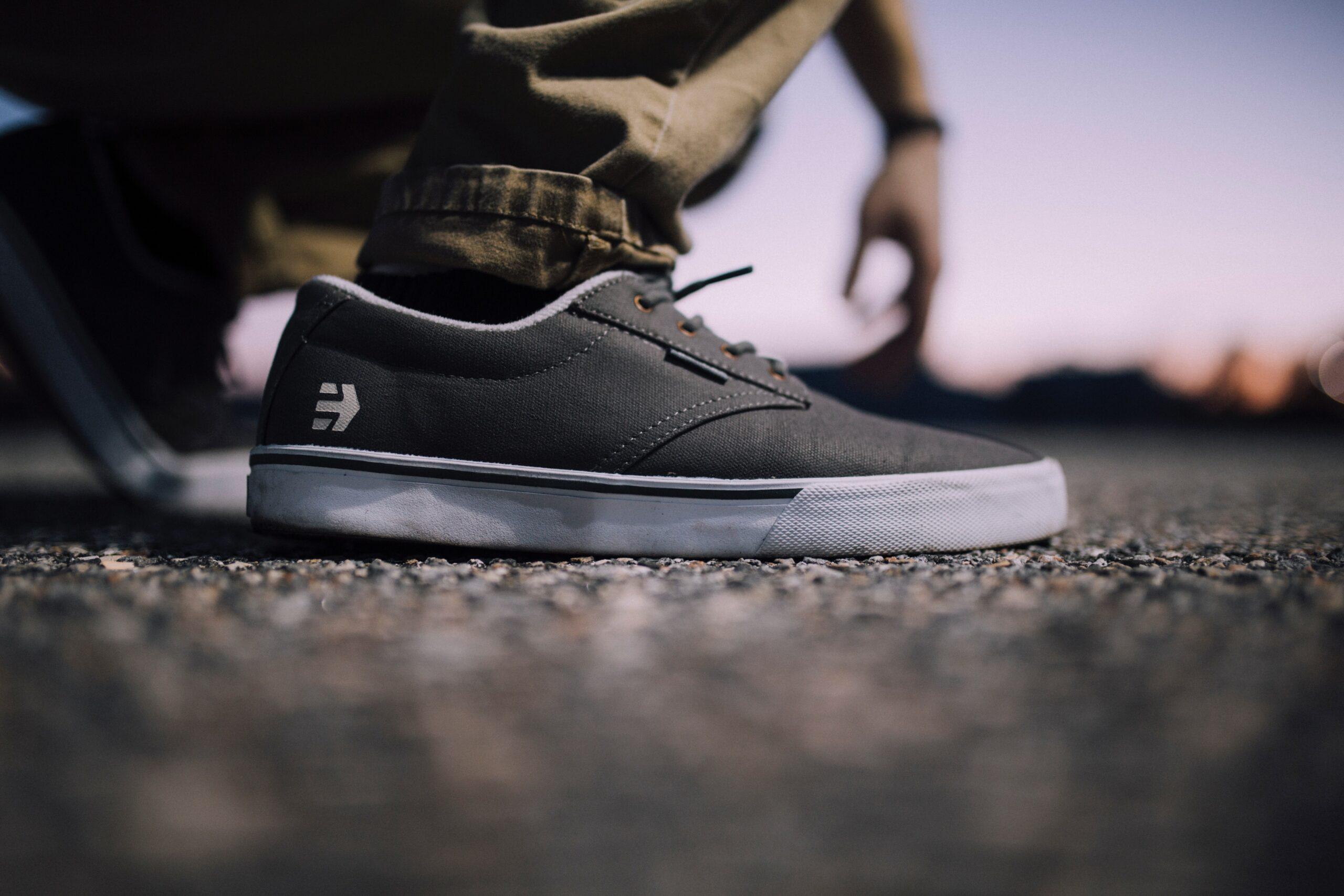 19 Best Slip On Shoes for Men (Easy, Effortless Style)