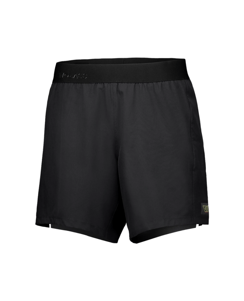 Spring Short Review