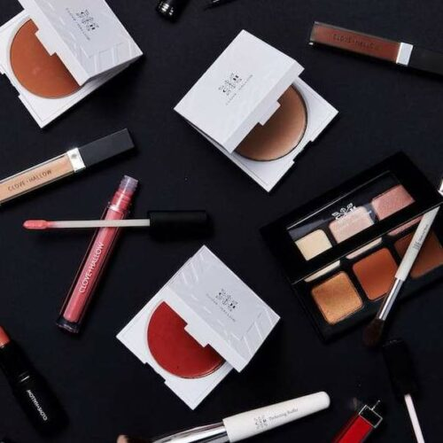 Clove + Hallow: Reviewing This Clean, Cruelty-Free Beauty Brand